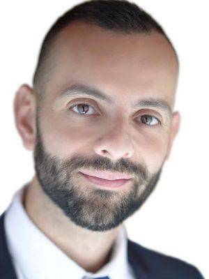 Enzo Fenkrouz